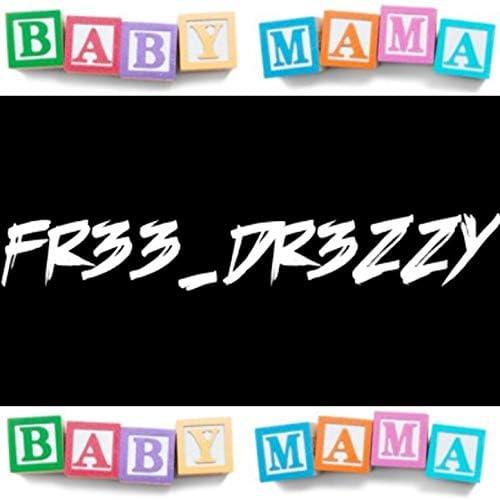 Free Drezzy