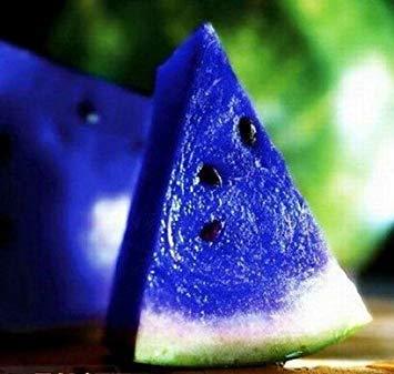 VISA STORE Günstige Wasser n Samen Mini Garten-Gemüse-Mischung färbt Watern Samen Früchte Samen Wasser n Samen Aussaat B014