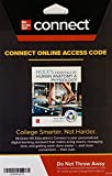 Connect Access Card for Hole's Essentials of Human Anatomy & Physiology