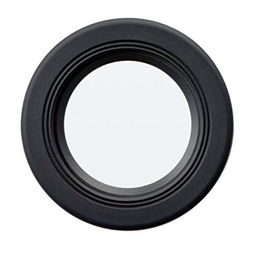 Nikon dk-17F fluorbeschichteten Finder Okular