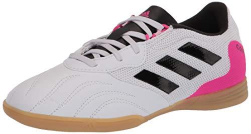 adidas Copa Sense.3 Indoor Sala Soccer Shoe,...