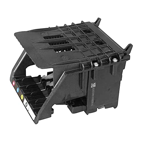 Printhead for HP Officejet 950 8100 8600 8610 8620 8650 Printer,Easy to Install