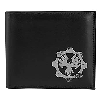 Best gears of war wallet Reviews