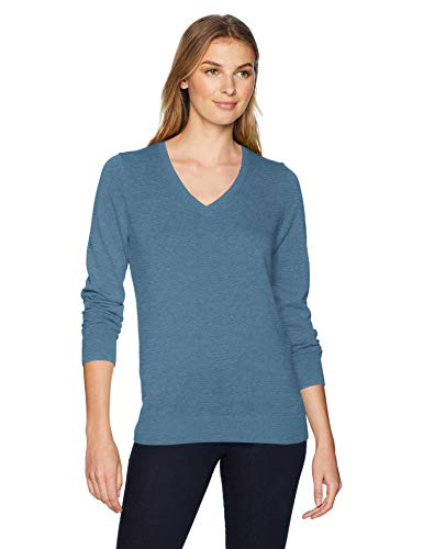 Sweater With Zipper for Women's