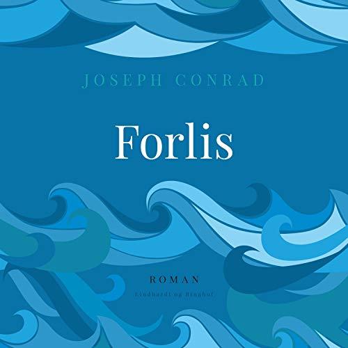『Forlis』のカバーアート