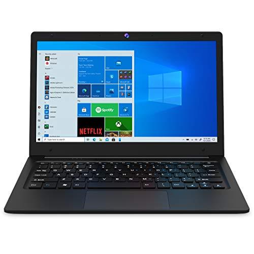 iOTA Flo 11.6-Inch Laptop Window...