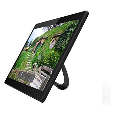 Trekstor Surftab Theatre L15 Tablet Black Computers Accessories