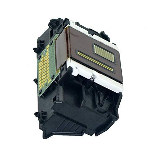 CXOAISMNMDS Reparar el Cabezal de impresión Nuevo Cabezal de impresión ID de impresión QY6-0089 QY6 0089 FIT para Canon PIXMA TS6051 TS6052 TS5050 TS5051 TS5052 TS5053 TS5060