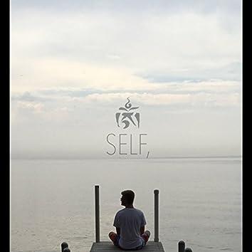 Self,