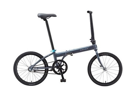 Dahon Free Carry Strap Speed Uno Shadow Folding Bike Bicycle