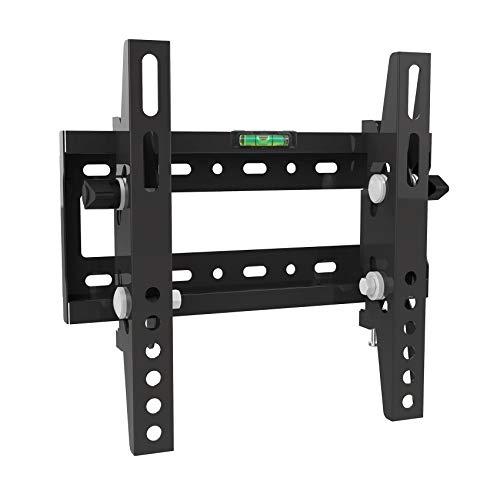 ELBE SP-2360-I - Soporte de pared inclinable universal para TV 23