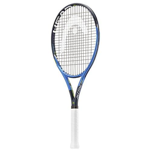 HEAD Tennisschläger blau 3