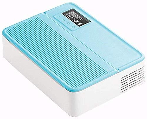 LLYU koelbox voor diabetici, USB-koelbox, koelbox voor medicijnen