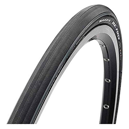 Maxxis MXT00334700 Neumáticos y Tubos, Unisex, 700 x 32C