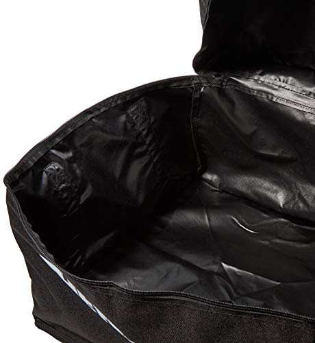 Thetford Storage Bag for Porta Potti Qube 145 335 345