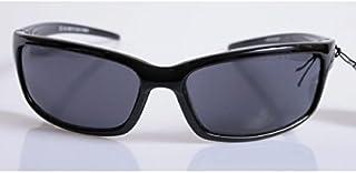 caecfb8c5f Gafas de sol Dunlop Sport – Hombre – Montura negra – 1200 C1/Home Shop