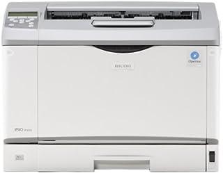リコー A3モノクロレーザープリンター IPSiO SP 6310 308668