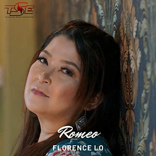 Florence Lo