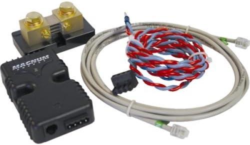MAGNUM MAGN-ME-BMK / Battery Monitor Kit ME & MS Series