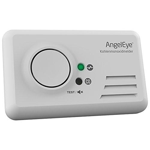 AngelEye Detector de...