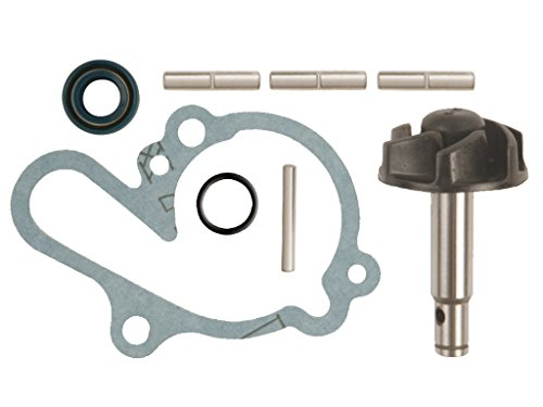 Vicma Water Pump Repair Kit For Mina Relli Am