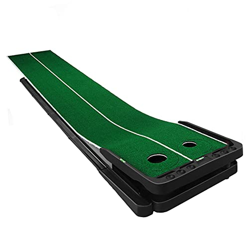 Practica Golf Giratorio Marca WLNKJ