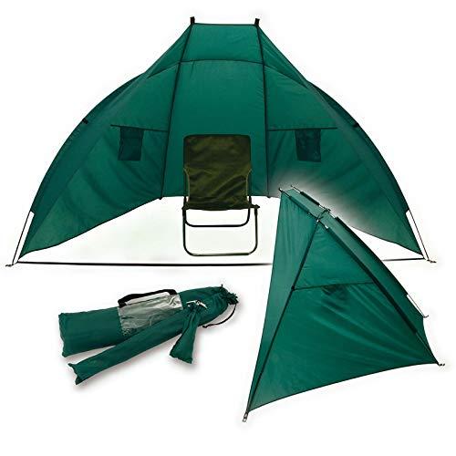 Behr Vordächer und Vorzelte EcoShelter, 60381