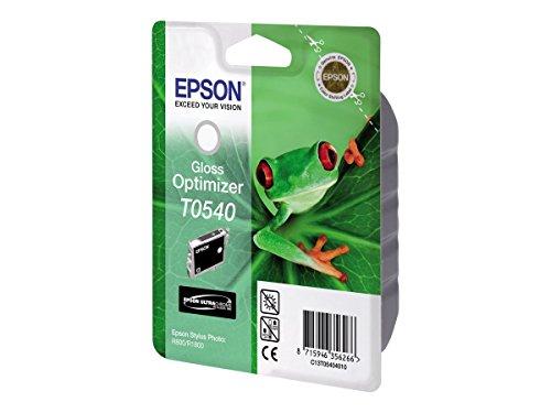 Epson Gloss Optimizer T054040 Stylus Photo R800