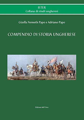 Compendio di storia ungherese