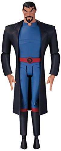dc comics Justice League Gods und Monsters Superman Action Figur (Full Farbe)