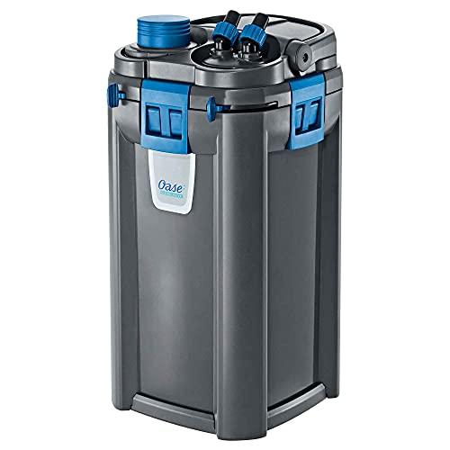 OASE Indoor Aquatics Biomaster 600