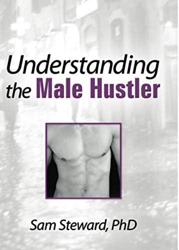 Understanding the Male Hustler Haworth Gay Lesbian Studies product image