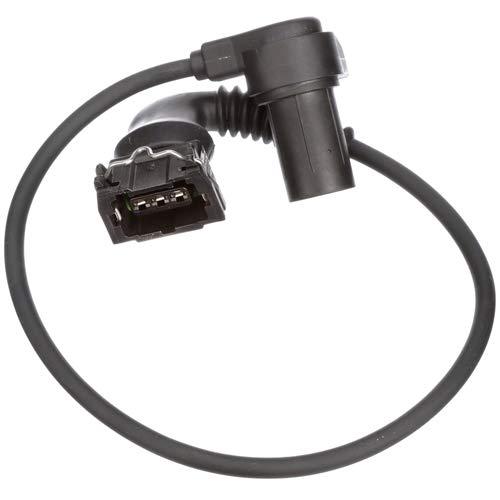 Delphi Sensor Nockenwellenposition SS11026