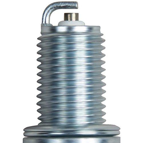 Champion 810 - Spark Plug - Part # 810