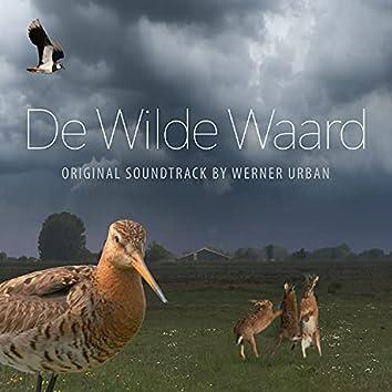De Wilde Waard (Original Soundtrack)