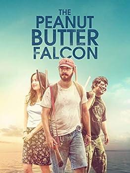 The Peanut Butter Falcon (Digital HD Movie Rental)