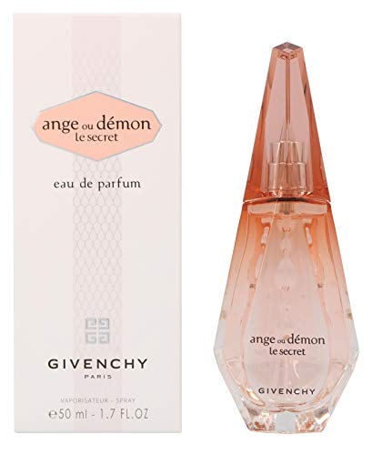 Givenchy – Ange Ou Demon Le Secret Eau de Parfum Vapo 50 ml