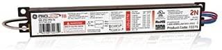(10 Pack) GE Lighting 72275 GE232-MV-N 120/277-Volt Multi-Volt ProLine Electronic Fluorescent T8 Instant Start Ballast 2 or 1 F32T8 Lamps