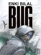 Bug - Livro 1 (Portuguese Edition)