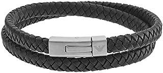 Emporio Armani Homme Bracelet EGS2176040