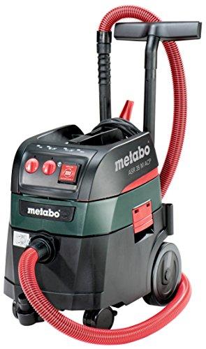 Metabo -   602058000