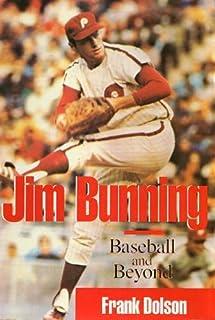 032e33c365d76 Amazon.com: Jim Bunning - International Shipping Eligible