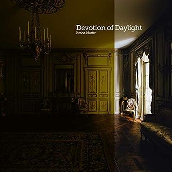 Devotion of Daylight