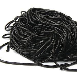 Best black licorice laces Reviews