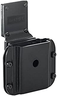 Ghost USA AR15 Drop (Low-Ride) MAG Pouch