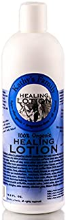 Kathy's Family Healing Lotion, 16.5 Fluid Ounce
