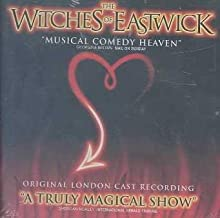 Witches of Eastwick by Original Cast (2002-02-19)