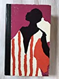La case de l'Oncle Tom - Livre Club des Champs-Elysees - Editions Baudelaire