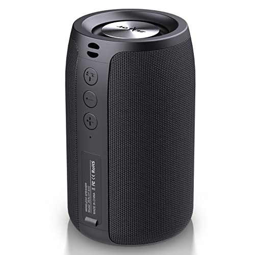 Zealot -   Bluetooth