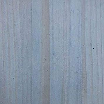 Tintes al agua para la madera color pastel. - 1 litro - (Azul ...